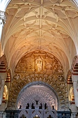葡萄牙、西班牙之旅 6:06-222哥多華(Cordoba)-清真寺.jpg
