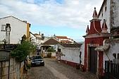 葡萄牙、西班牙之旅 1-2:02-011歐比多斯(obidos).jpg