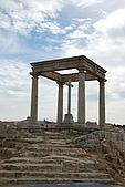 葡萄牙、西班牙之旅 8:08-082阿維拉(Avila)-四柱台.jpg