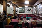 葡萄牙、西班牙之旅 8:08-121塞哥維亞(Segovia)-餐廳.jpg