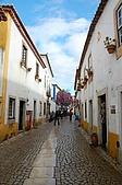 葡萄牙、西班牙之旅 1-2:02-013歐比多斯(obidos).jpg
