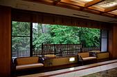 北海道避暑之旅 2:001雅亭溫泉飯店.jpg