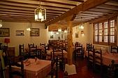 葡萄牙、西班牙之旅 7:07-045康水格拉(Consuegra)-風車村.jpg