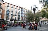 葡萄牙、西班牙之旅 7:07-108托雷多(Toledo)-索科多佛廣場.jpg