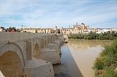 葡萄牙、西班牙之旅 6:06-172哥多華(Cordoba)-羅馬橋與清真寺.jpg