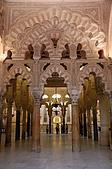 葡萄牙、西班牙之旅 6:06-223哥多華(Cordoba)-清真寺.jpg