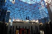 葡萄牙、西班牙之旅 5:05-025龍達(Ronda)-國營旅館.jpg