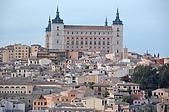葡萄牙、西班牙之旅 7:07-227托雷多(Toledo).jpg