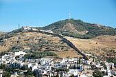 葡萄牙、西班牙之旅 6:06-111格拉那達(Granada)-阿爾罕布拉宮.jpg