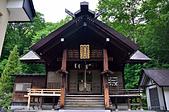 北海道避暑之旅 2:021登別溫泉區.jpg