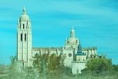 葡萄牙、西班牙之旅 8:08-083阿維拉(Avila).jpg