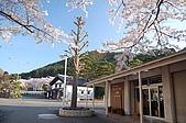 日本東北溫泉賞櫻 3:007岩手花卷溫泉.jpg