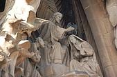葡萄牙、西班牙之旅 10:10-025巴塞隆納(Barcelona)-聖家族教堂.jpg