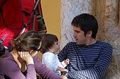 葡萄牙、西班牙之旅 6:06-282哥多華(Cordoba)--清真寺.jpg