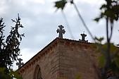 葡萄牙、西班牙之旅 8:08-008阿維拉(Avila)-聖文森教堂.jpg