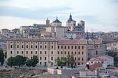 葡萄牙、西班牙之旅 7:07-228托雷多(Toledo).jpg