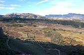 葡萄牙、西班牙之旅 5:05-035龍達(Ronda).jpg