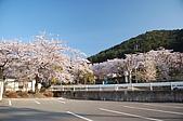 日本東北溫泉賞櫻 3:010岩手花卷溫泉.jpg