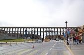 葡萄牙、西班牙之旅 8:08-084塞哥維亞(Segovia)-羅馬水道橋.jpg