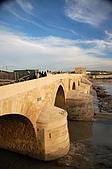 葡萄牙、西班牙之旅 6:06-176哥多華(Cordoba)-羅馬橋.jpg