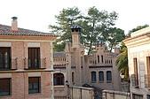 葡萄牙、西班牙之旅 7:07-168托雷多(Toledo).jpg