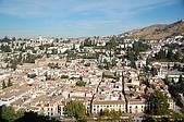 葡萄牙、西班牙之旅 6:06-113格拉那達(Granada)-阿爾罕布拉宮.jpg