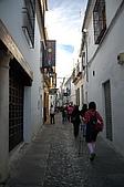 葡萄牙、西班牙之旅 6:06-284哥多華(Cordoba)-猶太區.jpg