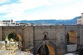 葡萄牙、西班牙之旅 5:05-037龍達(Ronda)-新橋.jpg