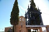 葡萄牙、西班牙之旅 7:07-047康水格拉(Consuegra)-風車村.jpg