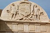 葡萄牙、西班牙之旅 6:06-177哥多華(Cordoba).jpg