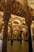 葡萄牙、西班牙之旅 6:06-229哥多華(Cordoba)-清真寺.jpg