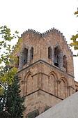 葡萄牙、西班牙之旅 8:08-009阿維拉(Avila)-聖文森教堂.jpg