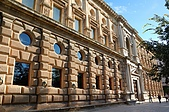 葡萄牙、西班牙之旅 6:06-003格拉那達(Granada)-阿爾罕布拉宮-卡洛斯五世宮殿.jpg