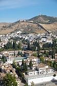 葡萄牙、西班牙之旅 6:06-114格拉那達(Granada)-阿爾罕布拉宮.jpg