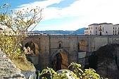 葡萄牙、西班牙之旅 5:05-038龍達(Ronda)-新橋.jpg
