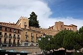 葡萄牙、西班牙之旅 8:08-086塞哥維亞(Segovia).jpg