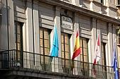 葡萄牙、西班牙之旅 8:08-220塞哥維亞(Segovia)-主廣場.jpg