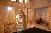 葡萄牙、西班牙之旅 10:10-033巴塞隆納(Barcelona)-聖家族教堂.jpg
