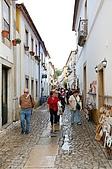 葡萄牙、西班牙之旅 1-2:02-022歐比多斯(obidos).jpg
