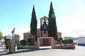 葡萄牙、西班牙之旅 7:07-048康水格拉(Consuegra)-風車村.jpg