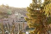 葡萄牙、西班牙之旅 7:07-171托雷多(Toledo).jpg
