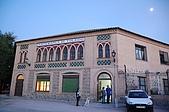 葡萄牙、西班牙之旅 7:07-231托雷多(Toledo)-紀念品販售.jpg