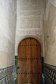 葡萄牙、西班牙之旅 6:06-117格拉那達(Granada)-阿爾罕布拉宮.jpg