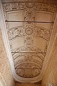 葡萄牙、西班牙之旅 6:06-079格拉那達(Granada)-阿爾罕布拉宮.jpg
