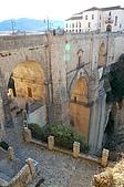 葡萄牙、西班牙之旅 5:05-040龍達(Ronda)-新橋.jpg