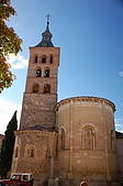 葡萄牙、西班牙之旅 8:08-187塞哥維亞(Segovia).jpg