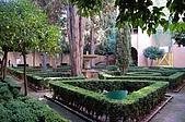 葡萄牙、西班牙之旅 6:06-118格拉那達(Granada)-阿爾罕布拉宮.jpg