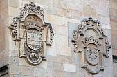 葡萄牙、西班牙之旅 8:08-221塞哥維亞(Segovia)-大教堂.jpg