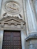葡萄牙、西班牙之旅 6:06-007格拉那達(Granada)-阿爾罕布拉宮-卡洛斯五世宮殿.jpg
