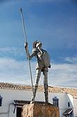 葡萄牙、西班牙之旅 7:07-049康水格拉(Consuegra)-風車村.jpg